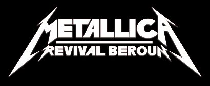 Metallica Revival Beroun
